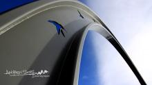 Westlands Arch